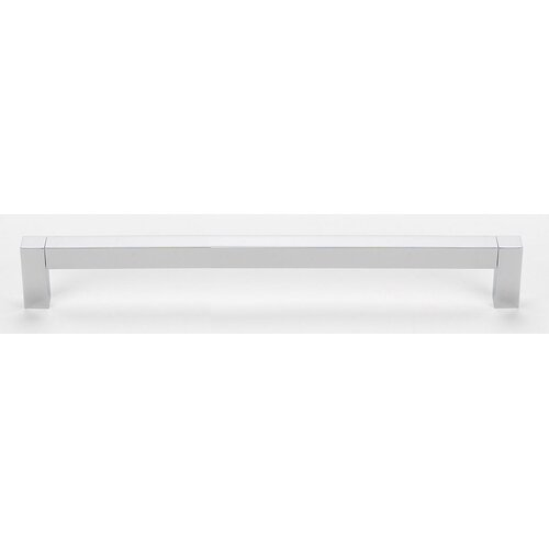 "Alno Inc Square Top 12"" Appliance Pull"