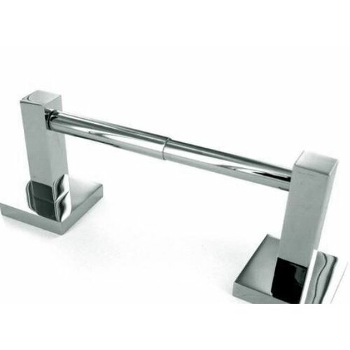 Alno Inc Contemporary II Toilet Paper Holder