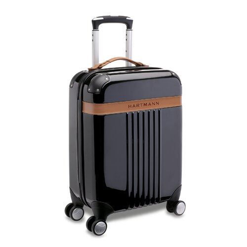 Hartmann PC4 Hardsided Spinner International Carry On