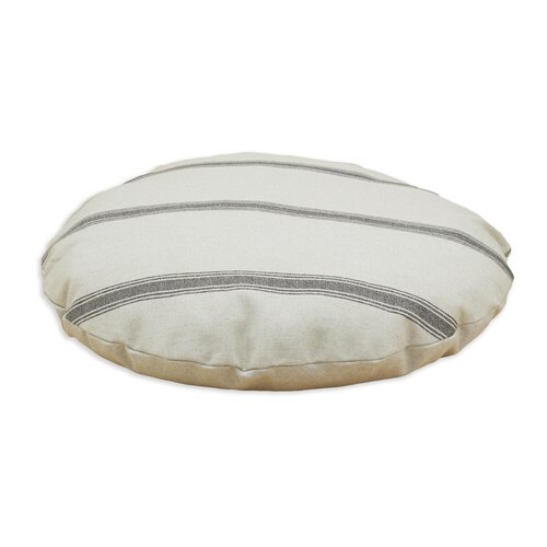 Palais Round Floor Pillow