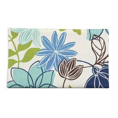 Chooty & Co Monaco Reversible Breeze Lined Placemat