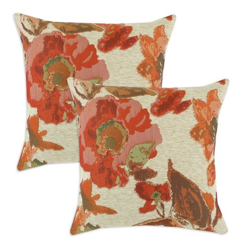 Chooty & Co Adaption Renovation Cotton/Polyeste KE  Pillow
