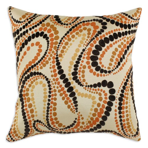 Chooty & Co Postitano Polyester Pillow