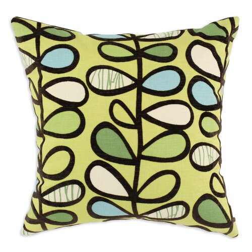 Amari Cotton Pillow