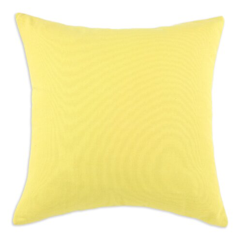 Chooty & Co Duck Cotton Pillow