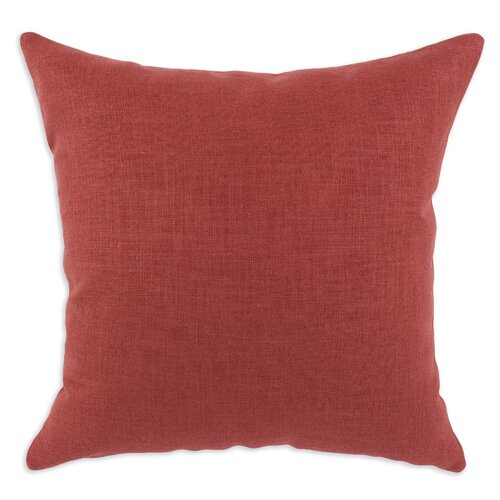 Chooty & Co Circa Solid Pillow