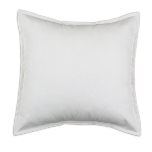 Chooty & Co Outside Seamed Pillow