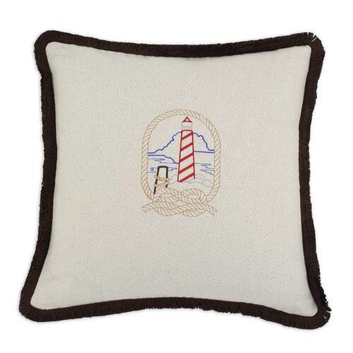 Chooty & Co Saxony Pillow
