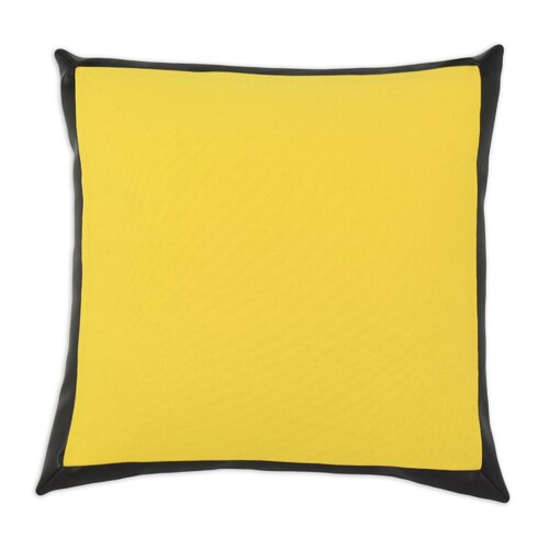 Chooty & Co Duck Cotton/Polyester  Pillow