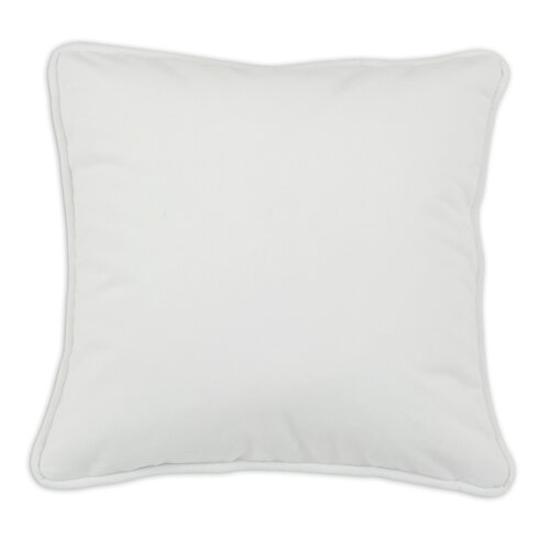 Classic Polyester Pillow
