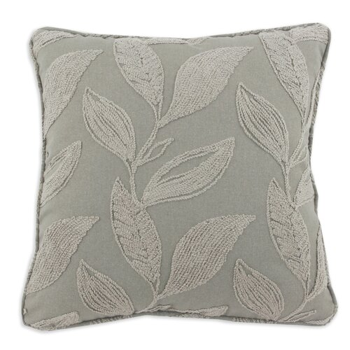Dillion Polyester Pillow