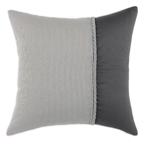 Oxford Cotton Pillow