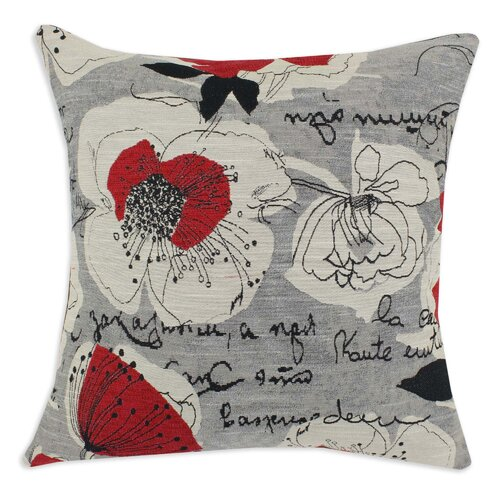 Perdue En Giverny D - Fiber Cotton Pillow