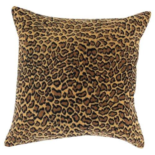 Chooty & Co Bobcat Polyester KE  Pillow