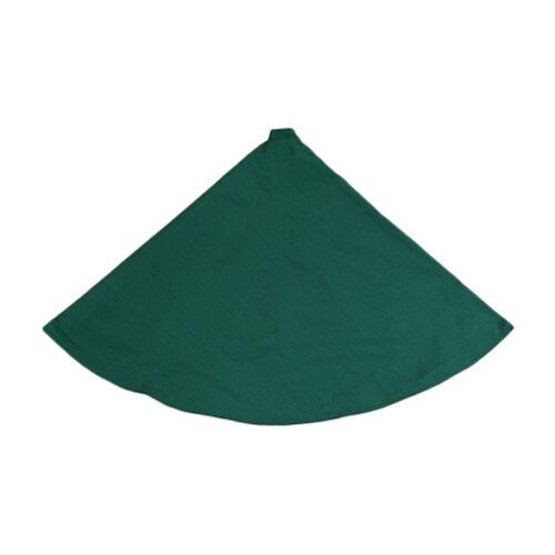 Chooty & Co Duck Cotton KE  Pillow