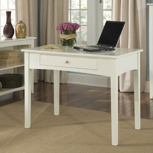 cottage writing desk