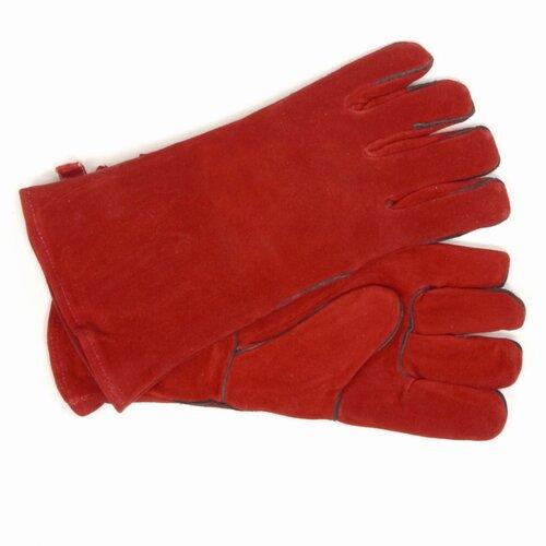 Minuteman International Hearth Gloves