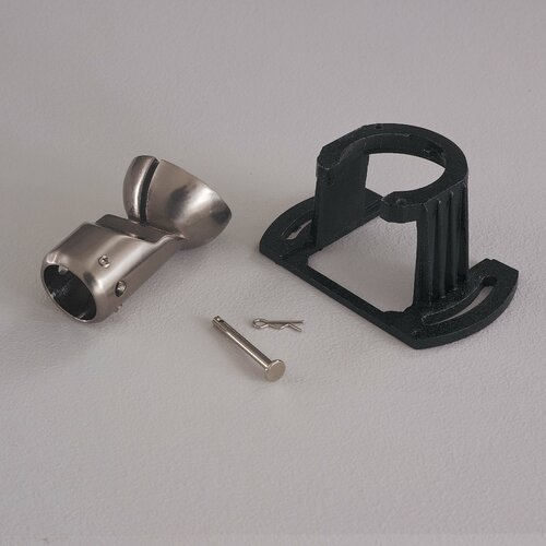 Minka Aire 45' Slope Ceiling Adapter