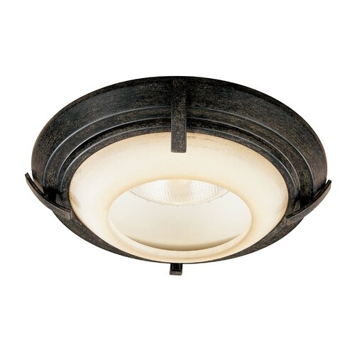 "Minka Lavery 8.5"" Recessed Trim"