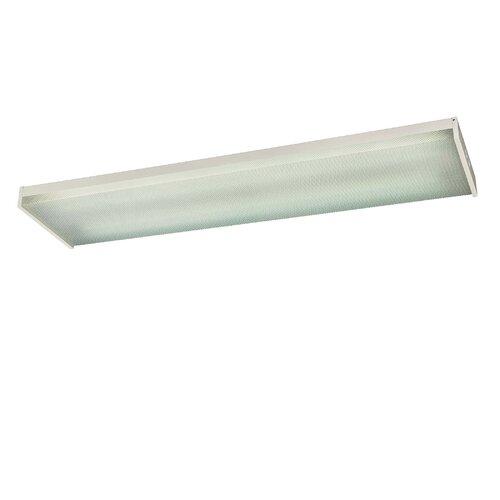 4 Light Strip Light