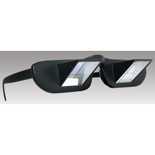 Jobar International Prism Bed Specs Magnifier