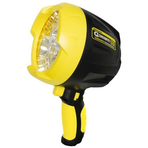 Rechargeable Spotlight Led Led Rechargeable Spotlight