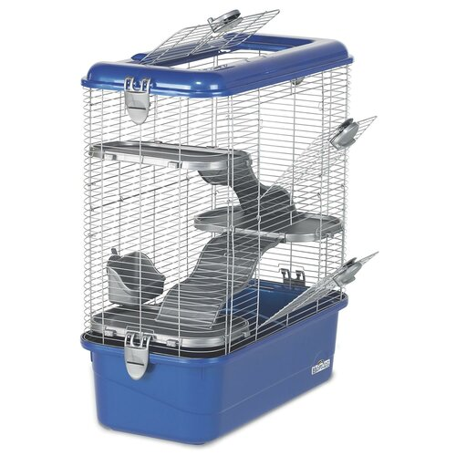 Super Pet Small Animal Cage