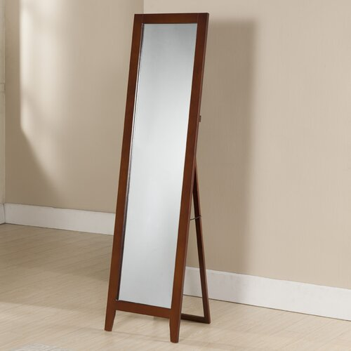 InRoom Designs Standing Mirror