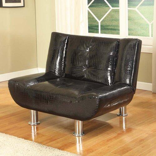 InRoom Designs Klik-Klak Chair