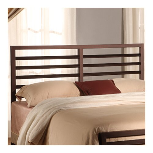 InRoom Designs Adjustable Slat Headboard
