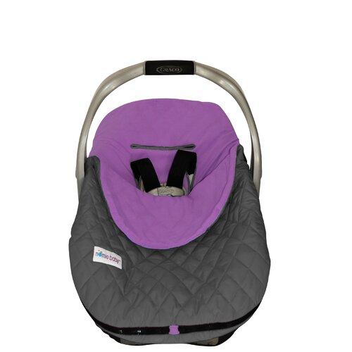 Infant Cozy Stroller Blanket