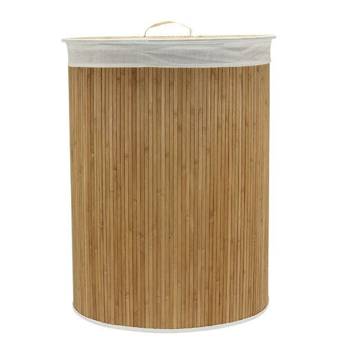 Round Natural Polyester for Liner Bag and Trim