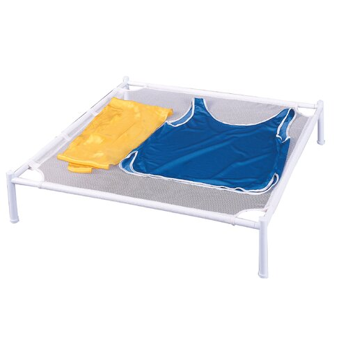 Household Essentials Whitney Design Sweater Drying Rack