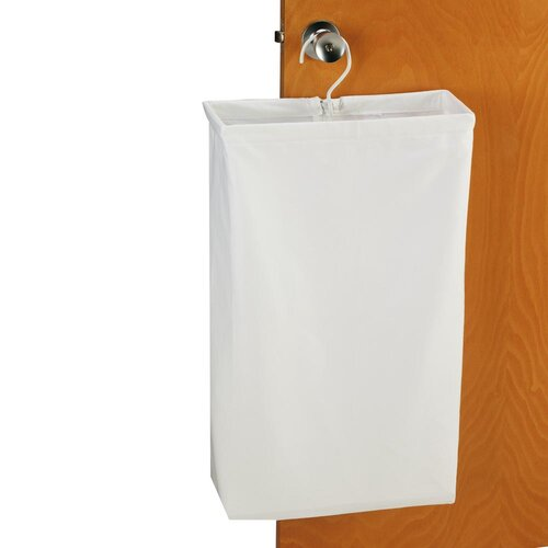 Doorknob Laundry Bag
