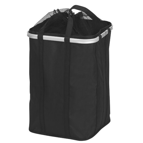 Krush Laundry Hamper
