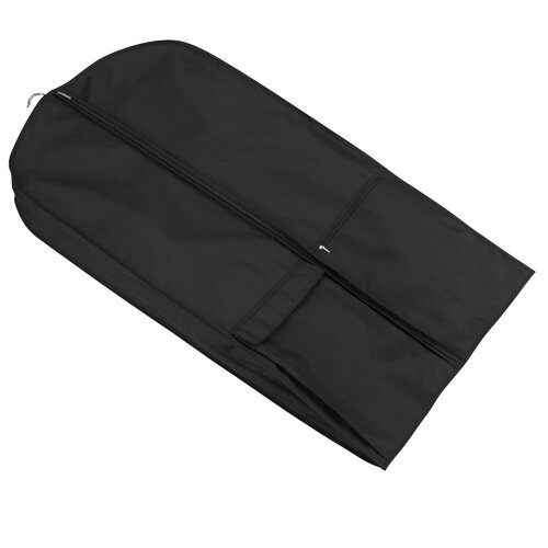 Household Essentials Travel Garment Cover