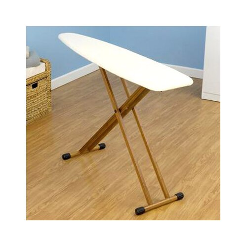 Household Essentials Four Leg Ironing Board
