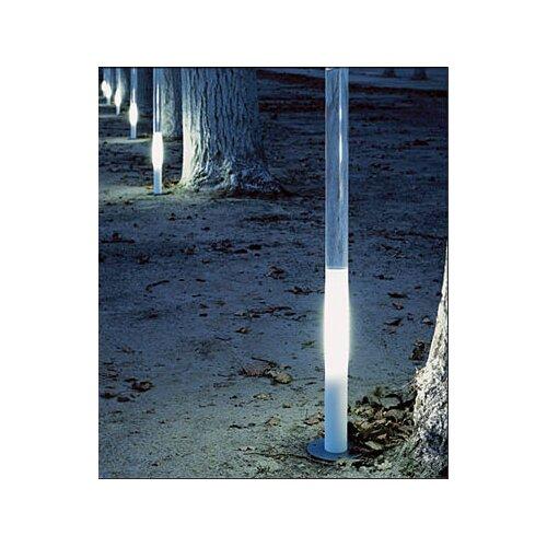 Oluce Teda Floor Lamp