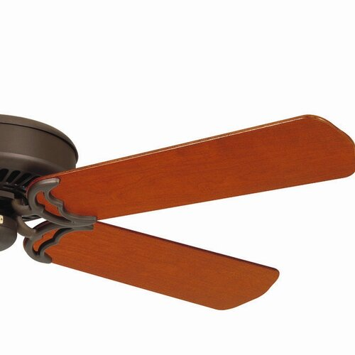 Casablanca Fan Standard Style Indoor Ceiling Fan Blade