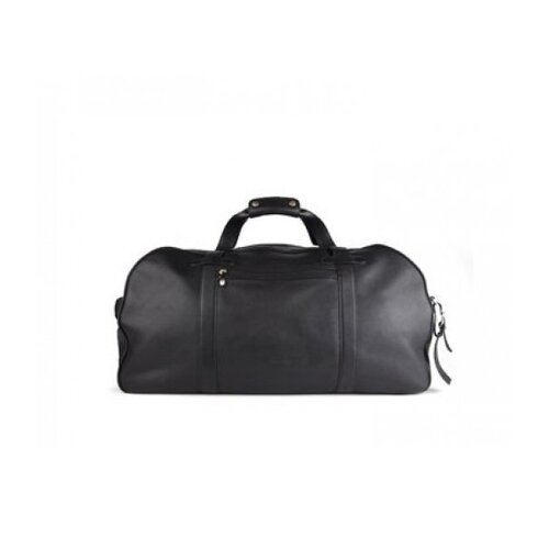 Tribeca Weekend Duffel