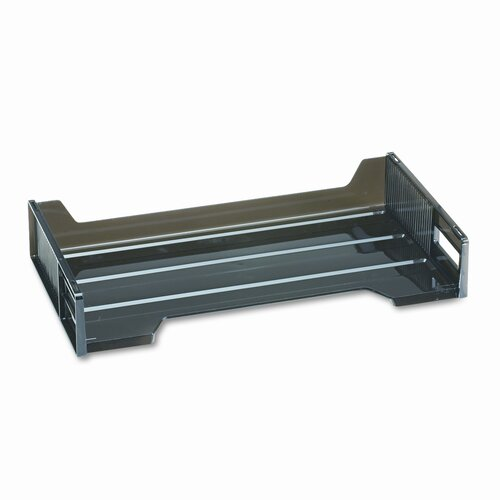 Universal Universal Side Load Legal Desk Tray
