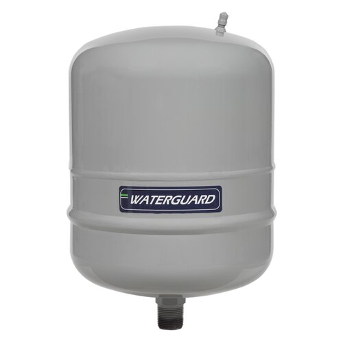 Reliance 2 Gallon Expansion Tank
