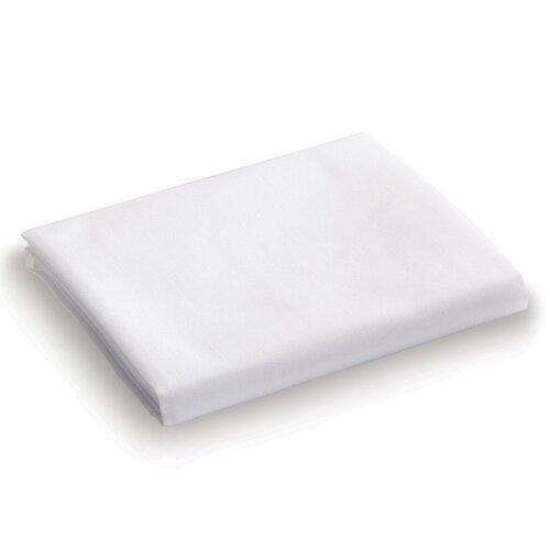 Graco Travel Lite Crib Sheet