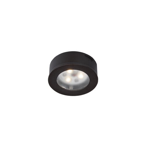 LED Button 2.25