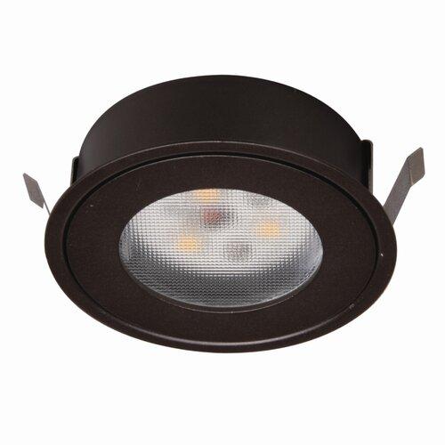 wac lighting led puck lights bing images. Black Bedroom Furniture Sets. Home Design Ideas