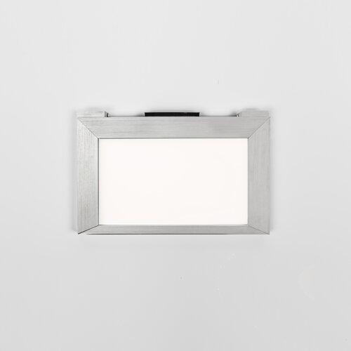 alfa img showing wac led puck lights. Black Bedroom Furniture Sets. Home Design Ideas