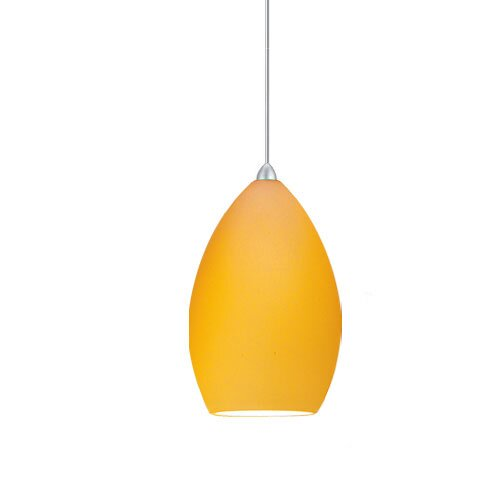Contemporary Lauren Quick Connect Pendant