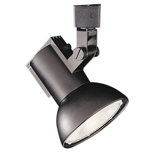 WAC Lighting Line 1 Light Voltage Track Head