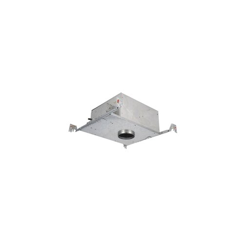 "WAC Lighting LED Downlight 2"" Recessed Housing"