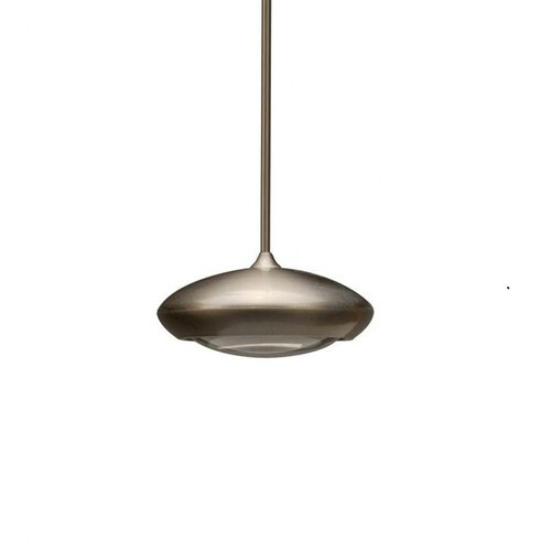 WAC Lighting Industrial Quest Quick Connect Pendant